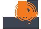 Logo-InvestirBitcoin-fr-Comprendre-pourquoi-et-comment-investir-dans-bitcoin-dark