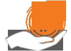 Logo-InvestirBitcoin-fr-Comprendre-pourquoi-et-comment-investir-dans-bitcoin-light
