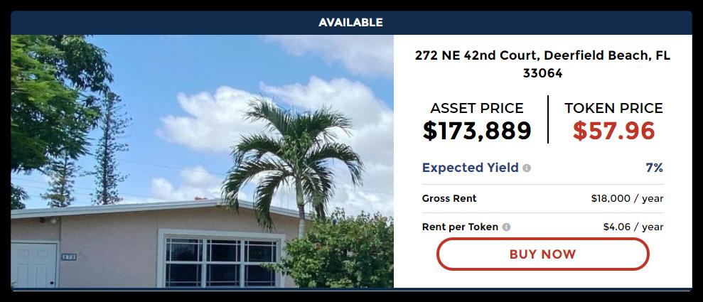 marketplace_realt_bien_immobilier_disponible