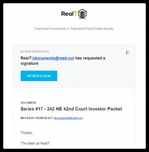 notification_signature_contrat_relat