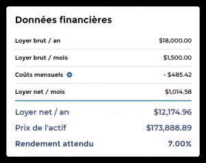 realt_données_financieres