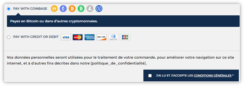 realt_paiement_bien_immobilier