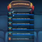 Ethereum_Dapp_Cryptozombie