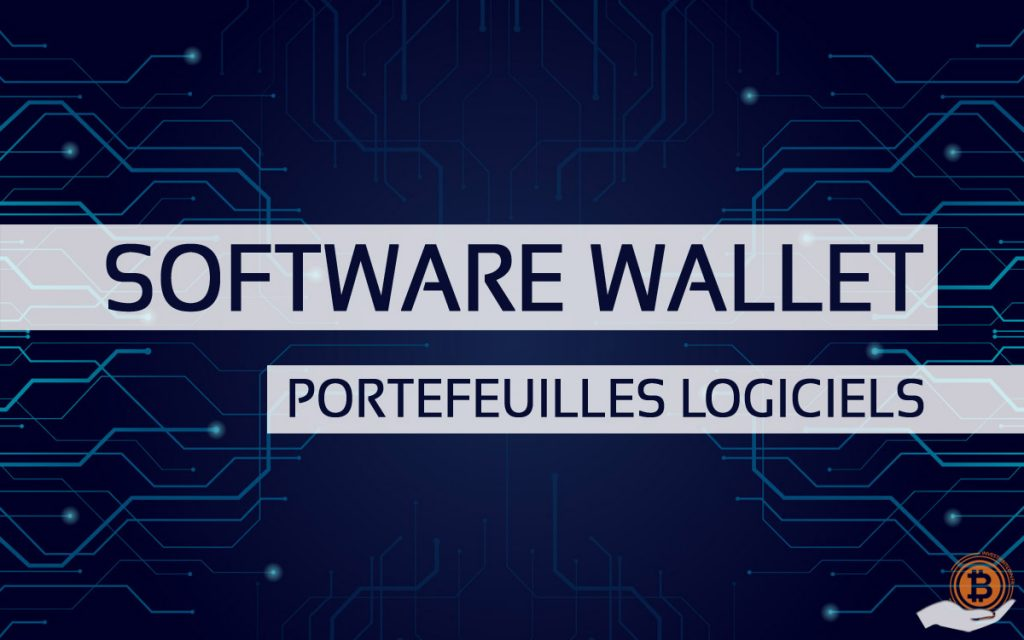 Bitcoin_Software_Wallet