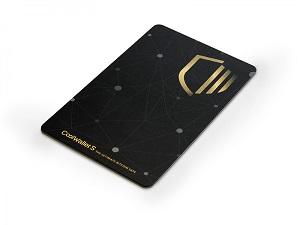Coolwallet_Hardware_Wallet