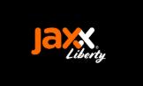 Jaxx Liberty Wallet