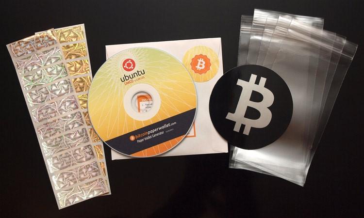 kit_paper_wallet