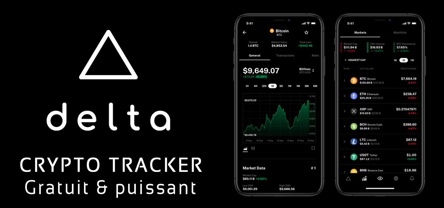 delta_crypto_tracker