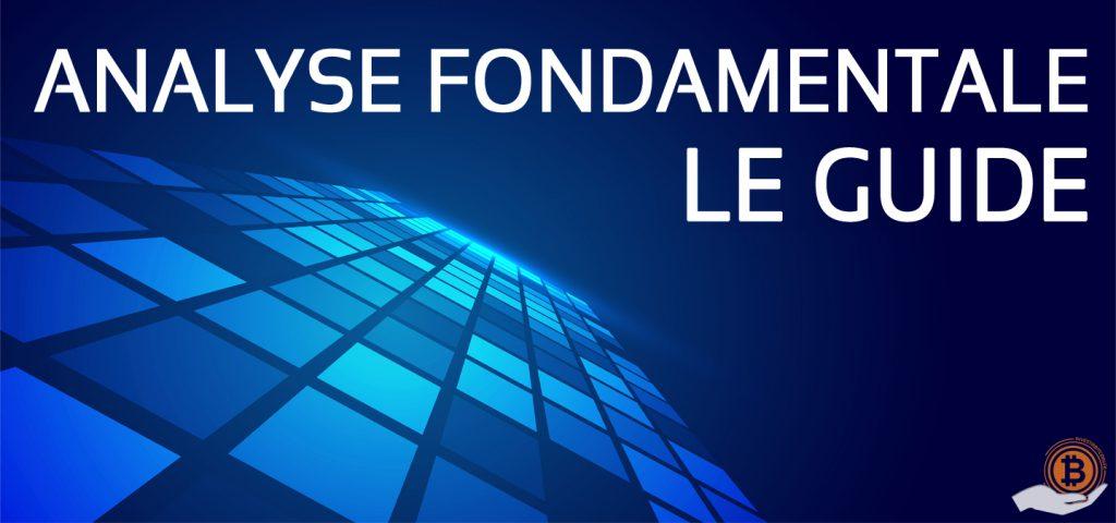 guide_analyses_fondamentales_crypto