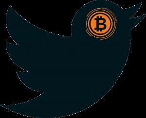 Twitter Investirbitcoin.fr