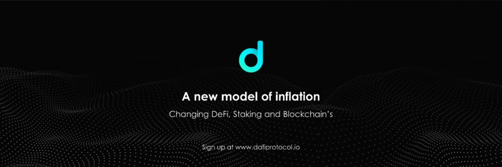 How DAFI Is Reshaping Crypto Incentive Models
