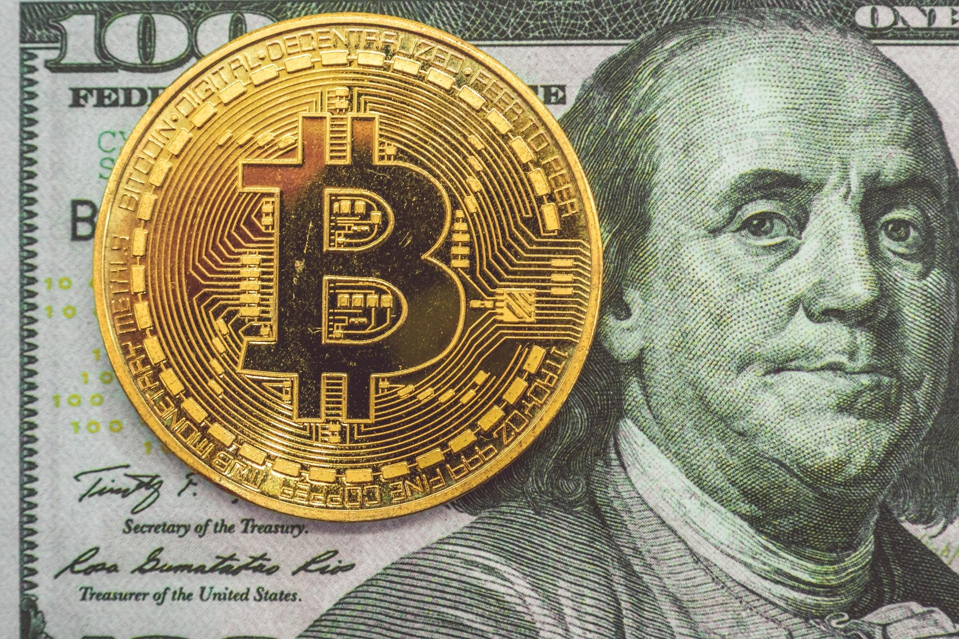 Boom for Bitcoin as Macro Analysts Stick to Their Bearish Dollar Calls
