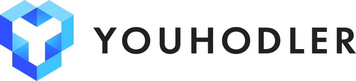 Logo YouHodler